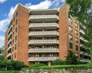 325 King  Street Unit #2J, Port Chester image