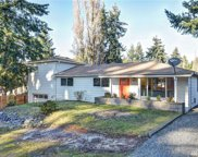 834 SW 306th St, Federal Way image