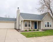 8520 Lincoln  Court, Fishers image