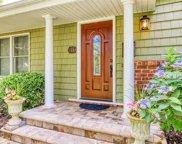 11 Lauren S Avenue, Dix Hills image