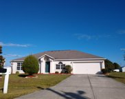 347 Columbo Street, Winter Haven image