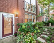 1765 West Altgeld Street Unit C, Chicago image
