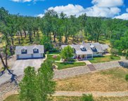 5730  Gold Leaf Lane, Placerville image