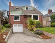 7711 Sunnyside Ave N, Seattle image