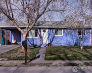 125 N 25th Ave, Greeley image