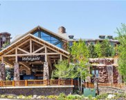3000 Canyons Resort Drive Unit 4610, Park City image