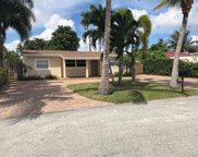 4219 Garand Ln Lane, West Palm Beach image
