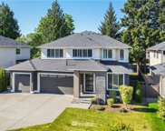 1125 28th Avenue Ct SW, Puyallup image
