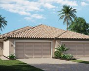 4176 Bisque Ln, Fort Myers image