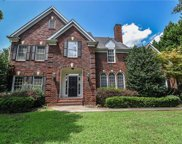 1538  Wickerby Court, Matthews image