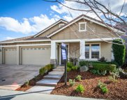 1024  Broken Spoke Lane, Roseville image