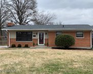 2213 Thurman Dr, Louisville image