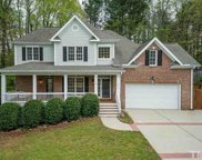 8516 Parlange Woods Lane, Wake Forest image