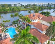 3107 Tuscany Way Unit #3107, Boynton Beach image