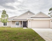 443 SW Holden Terrace, Port Saint Lucie image