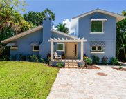 11535 Wightman LN, Captiva image
