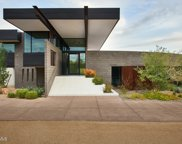 6101 N 38th Place, Paradise Valley image