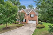 16602  Ruby Hill Place, Charlotte image