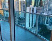 31 Se 5th St Unit #2706, Miami image