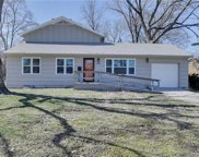 8400 W 68th Terrace, Overland Park image