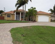 1020 Nw 14th  Terrace, Cape Coral image