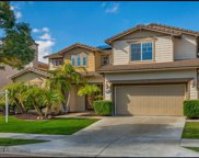 16340 Pinto Ridge Court, Rancho Bernardo/4S Ranch/Santaluz/Crosby Estates image