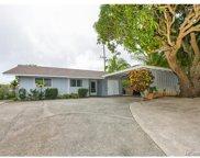 1568 Keolu Drive, Kailua image