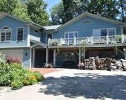 15 Maple Manor, Vergennes image