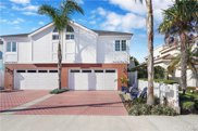 3233     Clay Street   1 Unit 1, Newport Beach image