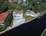 12900 S Shore Drive, Palm Beach Gardens image