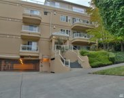 801 2nd Ave N Unit 202, Seattle image