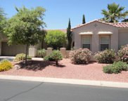22216 N Pedregosa Drive, Sun City West image