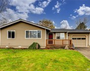 6131 Shelby Ct, Ferndale image