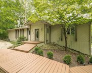 2292 Ridgley Woods, Clarkson Valley image