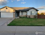 1744 69th Ave, Greeley image