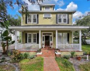 2805 Old Bayshore Way, Tampa image