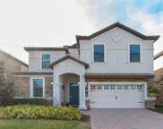 1481 Rolling Fairway Drive, Champions Gate image