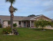 5 Floyd Court, Palm Coast image