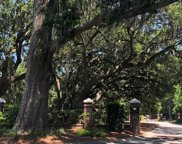 2906 Martime Forest Drive, Johns Island image