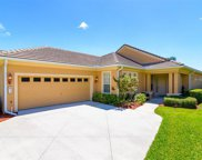 2436 Laurel Glen Drive, Lakeland image