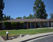 300 Egret, Bakersfield image
