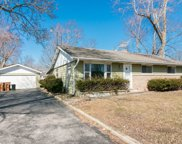 N778 Barry Avenue, Wheaton image