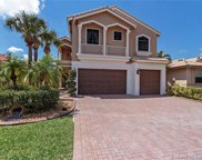 206 Catania Way, Royal Palm Beach image