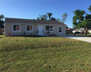 5348 SW 17th Ave, Naples image