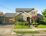 21985 SW 107TH  AVE, Tualatin image