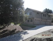 5240 Chaumont Drive, Wrightwood image