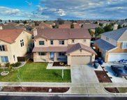 1445  Henley Parkway, Patterson image