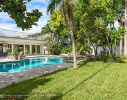 713 SE 6th Ct, Fort Lauderdale image