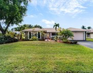10772 Nw 20th Dr, Coral Springs image