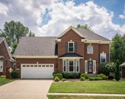4310 Juniper Forest Pl, Louisville image
